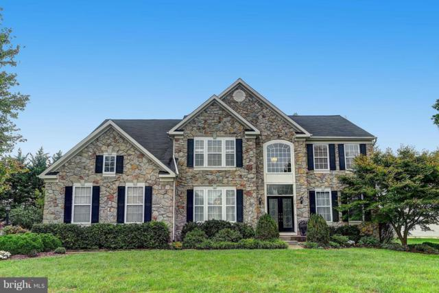 1701 Stone Ivy Place, BEL AIR, MD 21015 (#1006946044) :: Remax Preferred | Scott Kompa Group