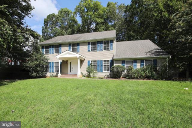 999 Windcroft Place, ANNAPOLIS, MD 21401 (#1007035820) :: Colgan Real Estate