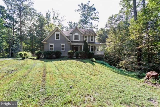 30911 Portobago Trail, PORT ROYAL, VA 22535 (#1007043440) :: Colgan Real Estate