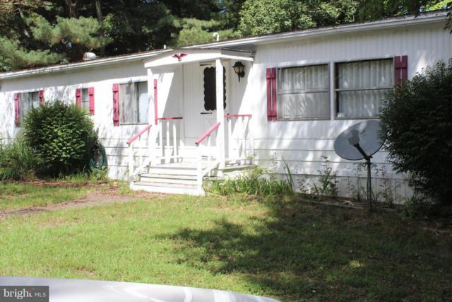 34118 Pinewood Circle #11080, LEWES, DE 19958 (#1007066838) :: The Allison Stine Team