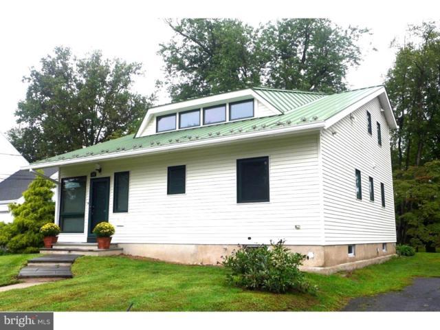 30 Erdman Avenue, PRINCETON, NJ 08540 (#1007080288) :: Remax Preferred | Scott Kompa Group