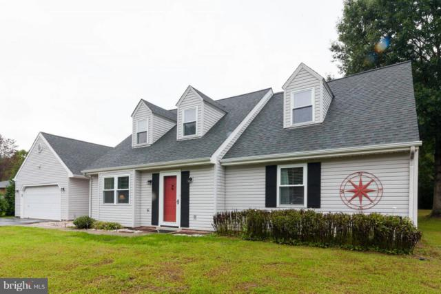 3112 Eutaw Forest Drive, WALDORF, MD 20603 (#1007083890) :: Remax Preferred | Scott Kompa Group