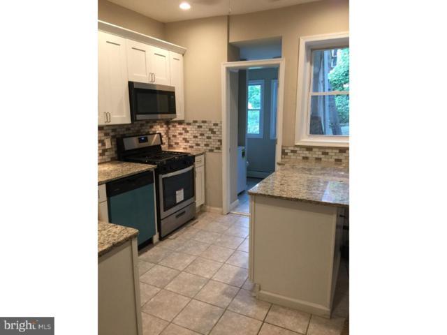 3693 Eveline Street, PHILADELPHIA, PA 19129 (#1007086550) :: Colgan Real Estate