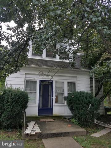 2701 Market Street, CAMP HILL, PA 17011 (#1007091580) :: The Joy Daniels Real Estate Group