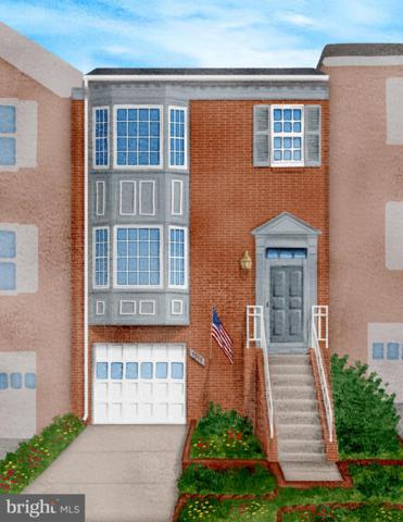 7317 Mallory Lane, ALEXANDRIA, VA 22315 (#1007095862) :: The Putnam Group