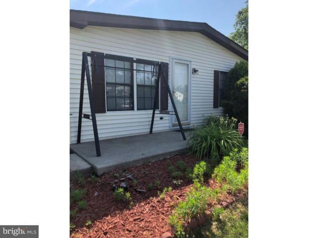 680 Honeysuckle Drive, NORTH WALES, PA 19454 (#1007096022) :: Colgan Real Estate