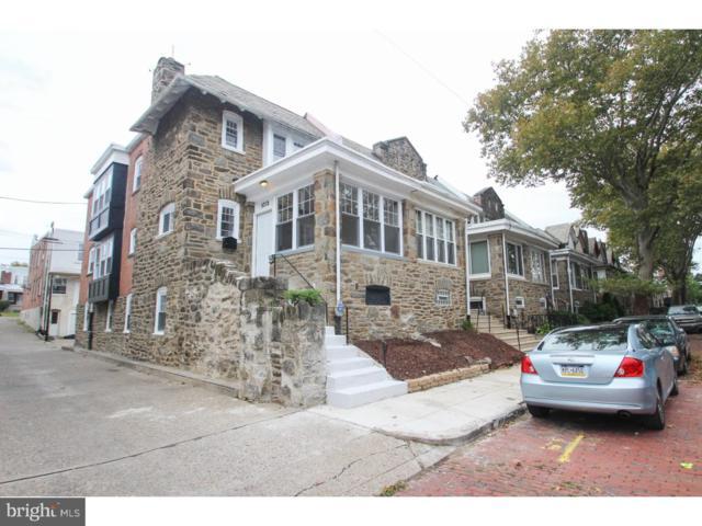 5312 N Carlisle Street, PHILADELPHIA, PA 19141 (#1007099822) :: The John Wuertz Team