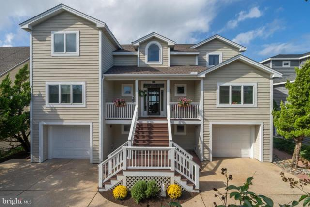 100 Breakwater Reach, LEWES, DE 19958 (#1007107448) :: The Windrow Group