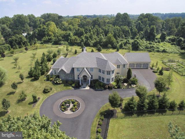 625 Winchester Road, HUNTINGDON VALLEY, PA 19006 (#1007119738) :: The Kirk Simmon Team