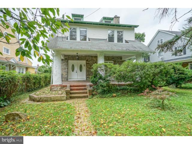 6512 N 8TH Street, PHILADELPHIA, PA 19126 (#1007121882) :: Erik Hoferer & Associates
