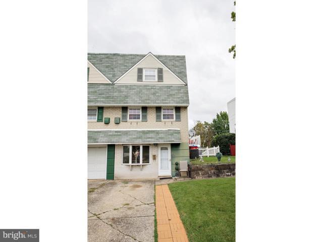 609 Natalie Lane, NORRISTOWN, PA 19401 (#1007132566) :: Colgan Real Estate