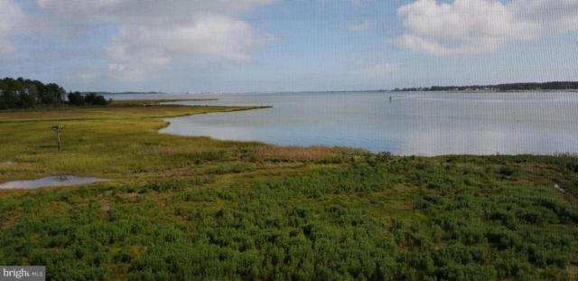 37191 Harbor Drive #3105, OCEAN VIEW, DE 19970 (#1007140054) :: RE/MAX Coast and Country