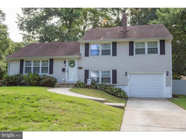 135 Windmoor Road, DELRAN, NJ 08075 (#1007149766) :: Colgan Real Estate