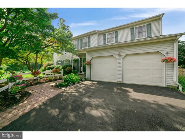 1 Ronald Circle, ORELAND, PA 19075 (#1007149816) :: Colgan Real Estate