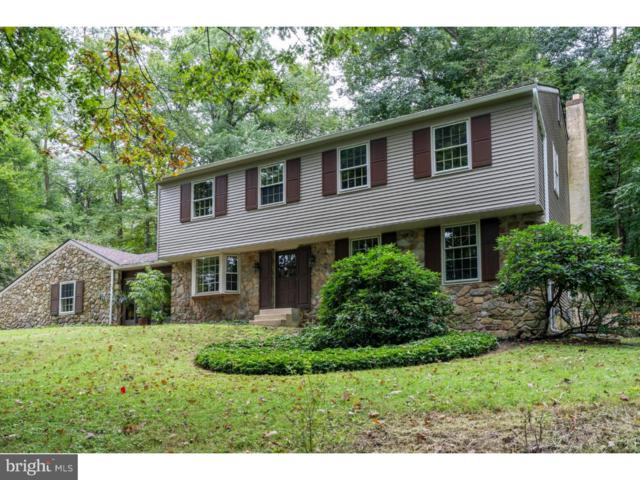 2149 Charlestown Road, MALVERN, PA 19355 (#1007158502) :: Colgan Real Estate