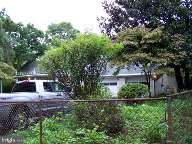 2834 Harford Road, FALLSTON, MD 21047 (#1007159936) :: Remax Preferred | Scott Kompa Group