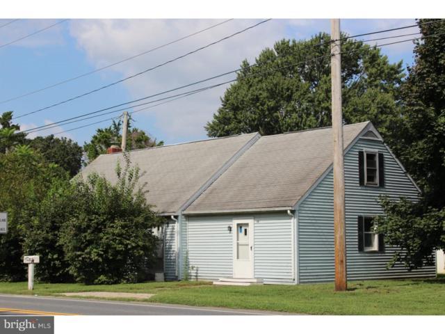 6 Carter Road, SMYRNA, DE 19977 (#1007164372) :: Colgan Real Estate