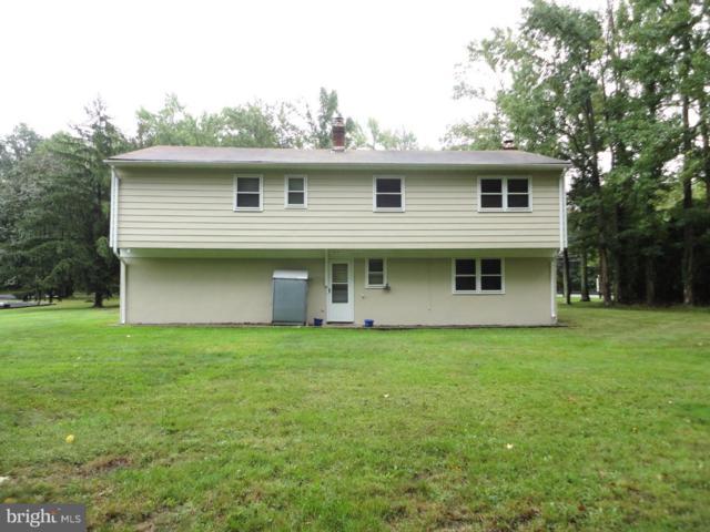 135 Fresh Ponds Road, MONROE, NJ 08831 (#1007164480) :: Remax Preferred | Scott Kompa Group