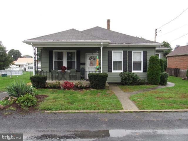 20 Oller Avenue S, WAYNESBORO, PA 17268 (#1007166658) :: Colgan Real Estate