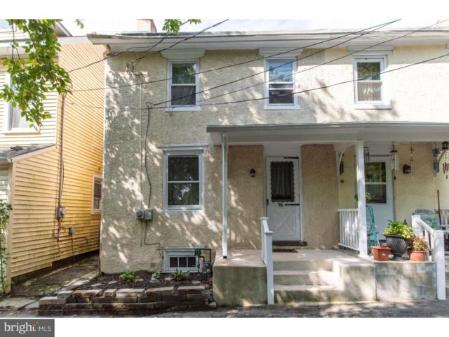 56 Grants Alley, LAMBERTVILLE, NJ 08530 (#1007168608) :: Colgan Real Estate