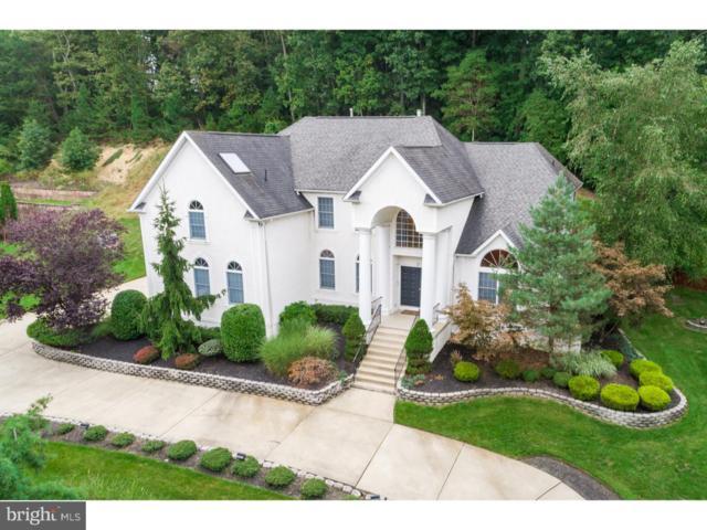 15 Hidden Acres Drive, VOORHEES, NJ 08043 (#1007195122) :: Colgan Real Estate