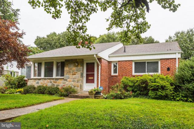 6807 Adelphi Road, UNIVERSITY PARK, MD 20782 (#1007206532) :: Remax Preferred | Scott Kompa Group