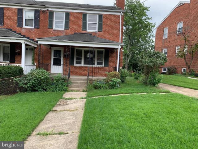 2415 Kenton Place, TEMPLE HILLS, MD 20748 (#1007209008) :: Colgan Real Estate