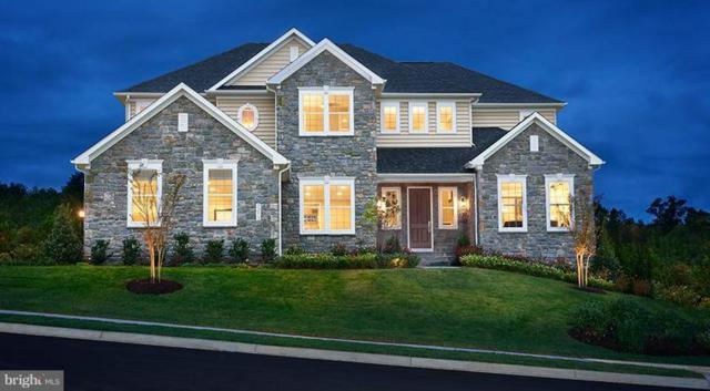 23913 Tenbury Wells Place, ALDIE, VA 20105 (#1007209604) :: Remax Preferred | Scott Kompa Group