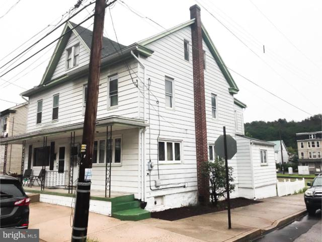 501 Washington Street, TAMAQUA, PA 18252 (#1007216398) :: The Joy Daniels Real Estate Group