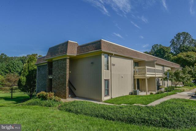 5790 Rexford Court A, SPRINGFIELD, VA 22152 (#1007218854) :: Remax Preferred | Scott Kompa Group