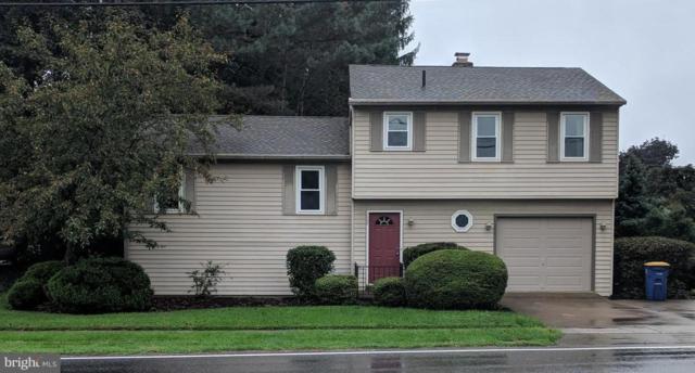 132 S Locust Street, CAMP HILL, PA 17011 (#1007219032) :: The Joy Daniels Real Estate Group