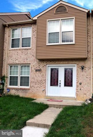 3292 Westdale Court, WALDORF, MD 20601 (#1007227360) :: Great Falls Great Homes