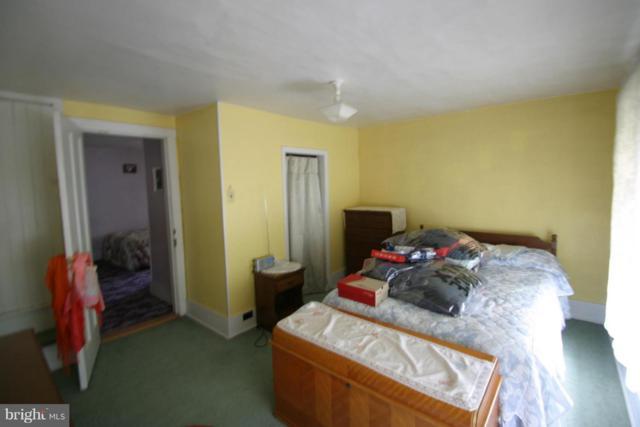 256 Newtown, RIDDLESBURG, PA 16672 (#1007229006) :: Remax Preferred | Scott Kompa Group