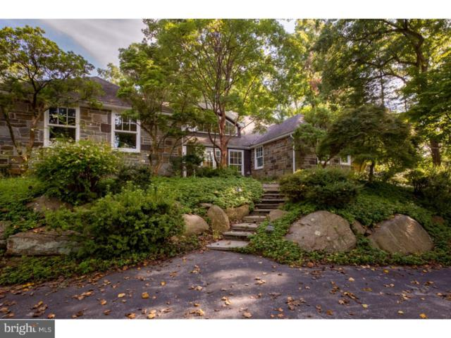 1550 Mount Pleasant Road, VILLANOVA, PA 19085 (#1007247522) :: Erik Hoferer & Associates