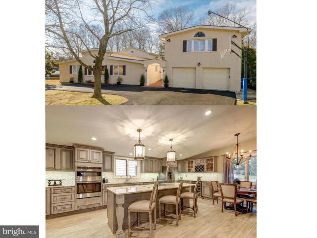 7113 Carol Lane, FALLS CHURCH, VA 22042 (#1007249522) :: Colgan Real Estate