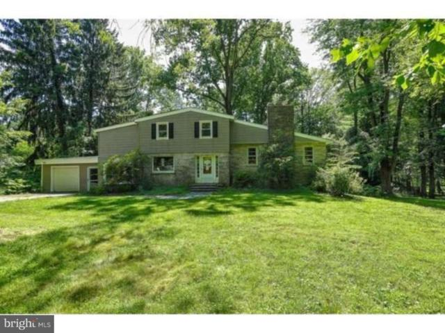 6 Perry Drive, EWING TWP, NJ 08628 (#1007298242) :: Colgan Real Estate