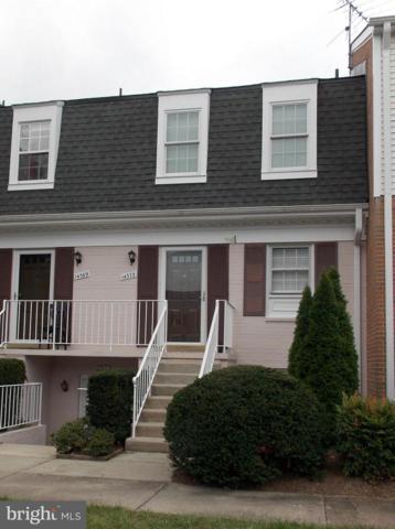 14373 Saguaro Place, CENTREVILLE, VA 20121 (#1007299184) :: Keller Williams Pat Hiban Real Estate Group