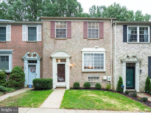 11897 New Country Lane, COLUMBIA, MD 21044 (#1007358202) :: Colgan Real Estate