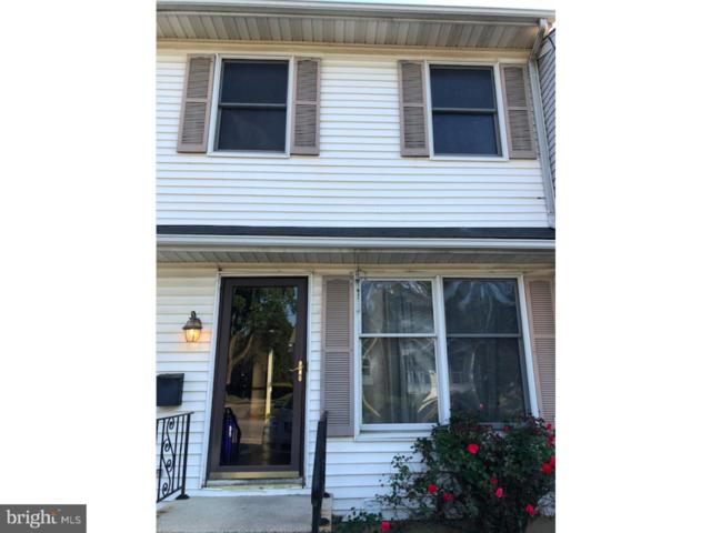 15 E 42ND Street, WILMINGTON, DE 19802 (#1007359468) :: RE/MAX Coast and Country