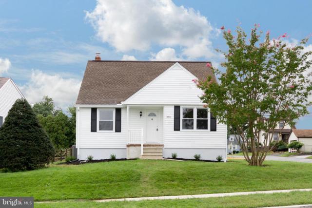3301 Hiss Avenue, BALTIMORE, MD 21234 (#1007365792) :: Colgan Real Estate