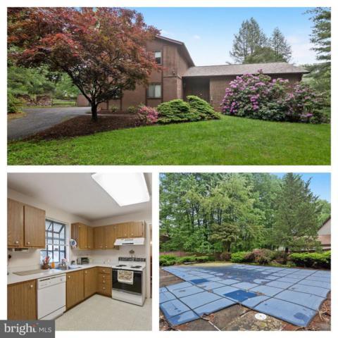 12113 Velvet Hill Drive, OWINGS MILLS, MD 21117 (#1007369424) :: Colgan Real Estate