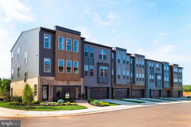 0 Ratcliffe Trail, MANASSAS, VA 20110 (#1007372256) :: Colgan Real Estate