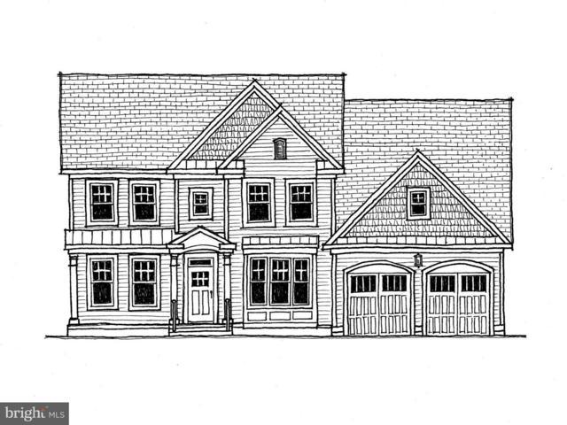 1800 Sheridan Court, MCLEAN, VA 22101 (#1007381538) :: Colgan Real Estate