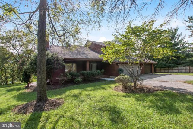 10614 Sweepstakes Road, DAMASCUS, MD 20872 (#1007383798) :: Colgan Real Estate