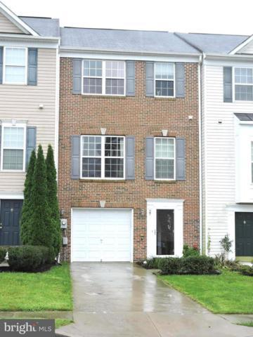 27 Honor Way, MARTINSBURG, WV 25405 (#1007386634) :: Colgan Real Estate