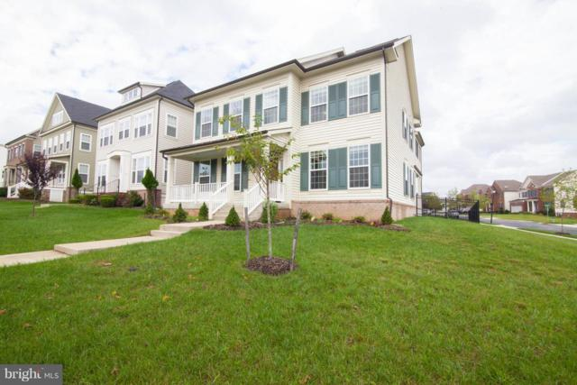 1201 Autumn Brook Avenue, SILVER SPRING, MD 20906 (#1007392506) :: Colgan Real Estate