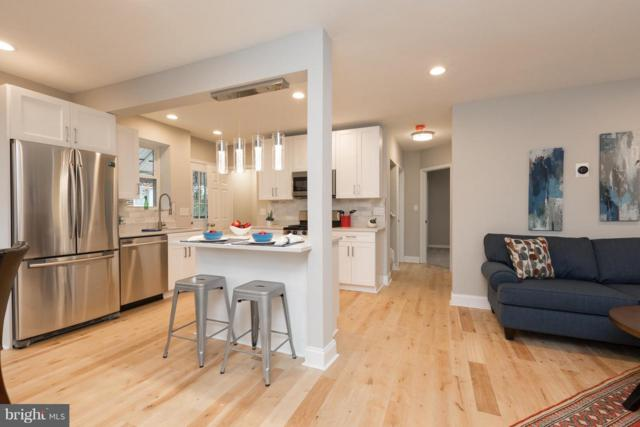 4906 Heath Street, CAPITOL HEIGHTS, MD 20743 (#1007392874) :: Colgan Real Estate