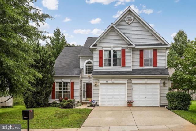 5702 Signet Lane, RIVERDALE, MD 20737 (#1007401548) :: Colgan Real Estate