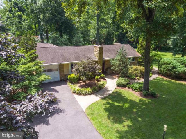 781 Holly Drive, ANNAPOLIS, MD 21409 (#1007401868) :: Colgan Real Estate
