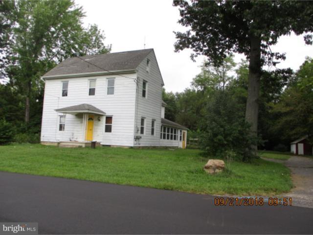 449 Tylers Mill Road, SEWELL, NJ 08080 (#1007402062) :: Remax Preferred | Scott Kompa Group